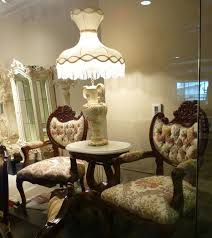 Victorian Dining Room Furniture Best 25 Victorian Dining Rooms Ideas On Pinterest Victorian
