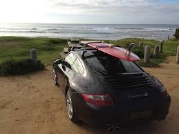 Porsche 911 Bike Rack - 911uk com porsche forum specialist insurance car for sale