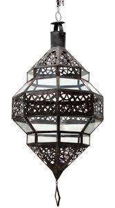 moroccan table lamp lantern buy table lantern decorative table