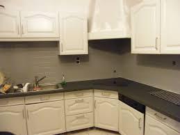 repeindre meuble cuisine bois confortable renovation meuble cuisine rnover une cuisine comment