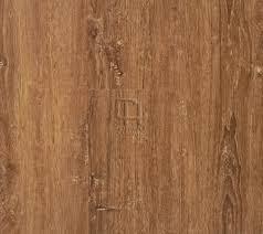Ash Laminate Flooring Garrison Mystic Ash Aqua Blue Waterproof Floor Gvwpc104