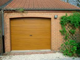 Overhead Shed Door by Roll Up Garage Door Home Design By Larizza