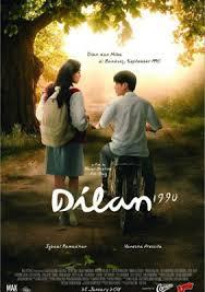 donwload film layar kaca 21 download film indonesia archives lk21 dunia21 layarkaca21 nonton