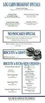 26 best pigeon forge dining u0026 menus images on pinterest pigeon