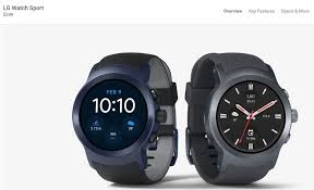 android wear price lg sport android wear 2 0 price android wear update