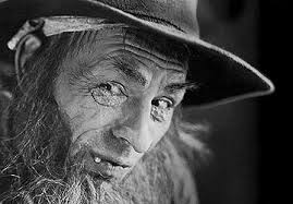 lon chaney as fagen in oliver twist the classics pinterest