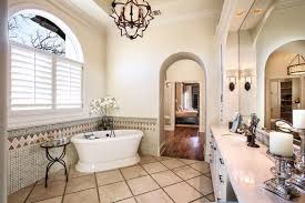 Master Bathrooms Designs Enchanting Mediterranean Bathroom Designs You Must See