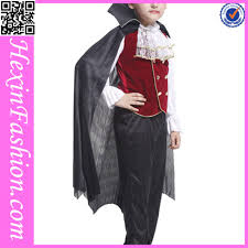 halloween costumes china wholesale halloween costumes china
