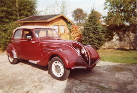 vintage peugeot car 1939 peugeot 402 b légère découvrable classic driver market