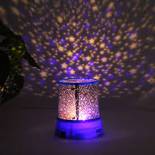 night light projector for kids novelty night light projector l rotary flashing led starry star