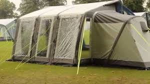 Sunncamp Air Awning A2zcamping Co Uk Present The 2016 Sunncamp Ultima Air Super Deluxe