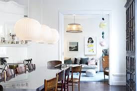 decorations amazing interiors scandinavian style on interior