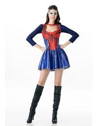 halloween spiderman costume online get cheap spiderman costume aliexpress com alibaba
