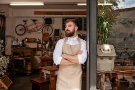 berufsbekleidung küche berufsbekleidung für airlines gastro hotels und messen