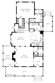 lakehouse floor plans ahscgs com amazing lakehouse floor plans remodel interior planning house ideas cool and lakehouse floor plans furniture design