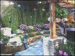 Home Design Garden Show Suburban Home And Garden Show Zandalus Net