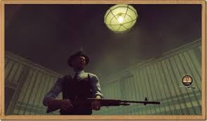 the bureau gameplay the bureau xcom declassified pc gameplay alfygame
