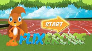 video for kids youtube kidsfuntv flixercise fun active learning for kids youtube