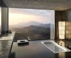 Bathroom Accessories Stores by Bathroom Posh Bathroom Accessories Best Bathroom Stores Uk Ideas