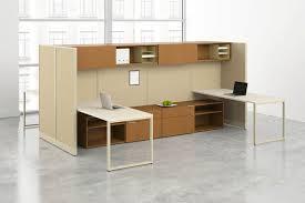 Desk Corner Sleeve Leather Desk Corner Sleeve For Desk Deboto Home Design Desk