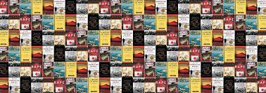 9 must read books on japanese history gaijinpot