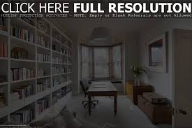 Floor Plans Without Formal Dining Rooms by 72 Inch Round Dining Table Seats How Many Dining Room Ideas