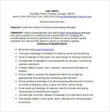House Keeping Resume Catcher In The Rye Report Cheap Expository Essay Proofreading For