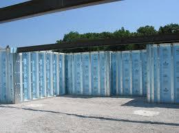 Concrete Basement Wall Ideas by New Basement And Tile Ideas U2014 Basement And Tile Interior Design Ideas
