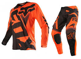 ktm motocross gear latest ktm gear design i98o u2013 domnnate