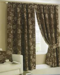 Thermal Curtains For Winter Curtain Literarywondrous Thermal Curtains For Winter Picture