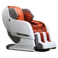 Brookstone Chair Massager Furniture Comfy Walmart Massage Chair Makes Coming Home After A