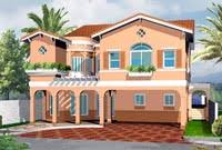 small mediterranean house plans unique mediterranean home design custom and stock house