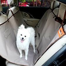 cheap backseat hammock for dogs find backseat hammock for dogs