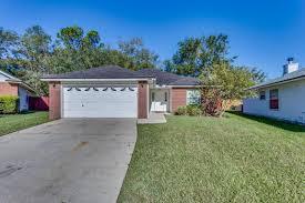 10605 jacksonville fl homes for sale homes com real estate