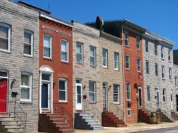 row homes get your housing in a row part 1 evolve austin partners for an