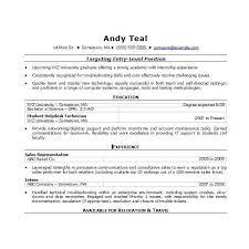 sample resume army military resumes sle infantry resume army