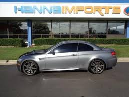 2004 bmw m3 coupe for sale used bmw m3 for sale in raleigh nc edmunds