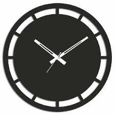 homeshop18 home decor buy clocks online best home decor store homeshop18
