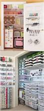 37 best audiology images on pinterest architecture and deko