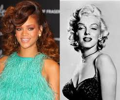 information on egyptain hairstlyes for and ancient egyptian hairstyles looked like rihanna extensions