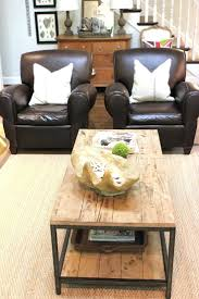 recliners cool small leather recliner chair for home furniture
