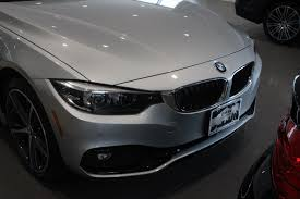 silver bmw 4 series for sale used cars on buysellsearch