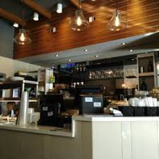 Sofra Mediterranean Kitchen - sofra forest hill mediterranean 431 spadina road toronto on