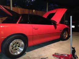 red orange cars need pictures of hugger orange cars on drag set ups ls1tech