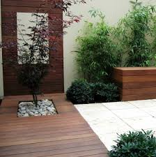 Modern Gardens Ideas 50 Modern Garden Design Ideas Interior Design Ideas Avso Org