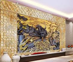 photo customize size 3d popular wood dragon relief background wall photo customize size 3d popular wood dragon relief background wall marble carved mural interior decoration painting free animated wallpapers free christmas