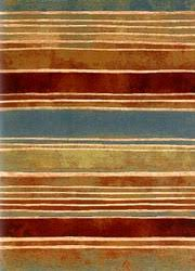 accent rugs from 109 for a 120x170cms 4 designs and 4 sizes