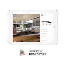 Homestyler Design Polar Hedgehog