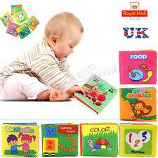 baby books soft baby books ebay