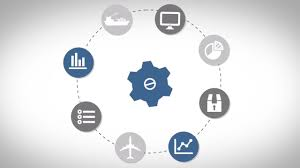 c tpat manual export compliance export compliance software amber road